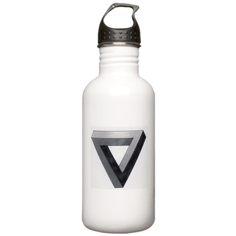 eyelie Stainless Water Bottle 1.0L