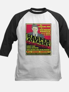 Harper Attacks / Tee