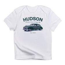 Cute Hudson Infant T-Shirt