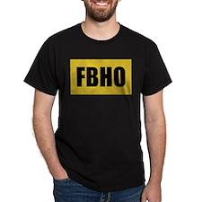 FBHO T-Shirt