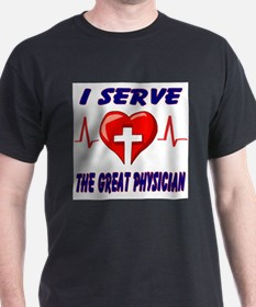 greatdoctor T-Shirt