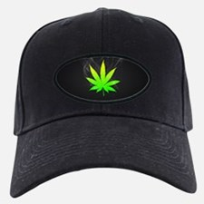 Up in Smoke Baseball Hat
