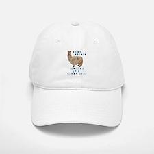 I'm an Alpaca Baseball Baseball Cap