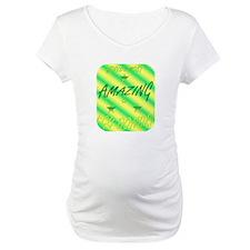 Egg Donor Shirt