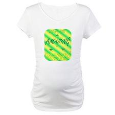 Surrobabe! Shirt