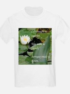 Funny Surrogate T-Shirt