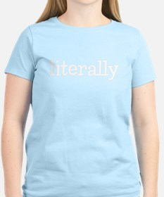 Cute Bartlebaby T-Shirt