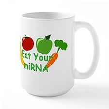 Yummy RNA Mug