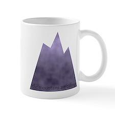 mountainscalling Mugs