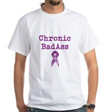 Chronic BadAss (Shirt)