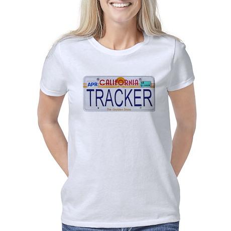 Growers Union Long Sleeve T-Shirt