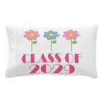 2029 School Class Cute Pillow Case
