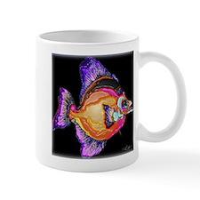 Unique Elmer Mug