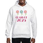 2025 School Class Pride Hooded Sweatshirt