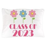 2023 School Class Pride Pillow Case