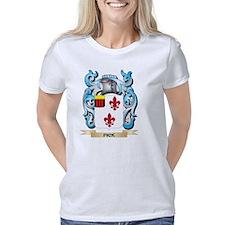 HG Mellark Bakery Shirt
