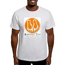 BigFeetWords T-Shirt