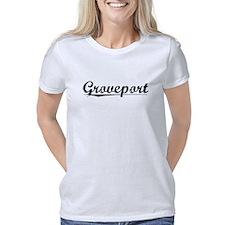 Cute King size T-Shirt