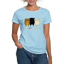 PomTrans2 T-Shirt