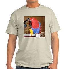 Eclectus Light T-Shirt