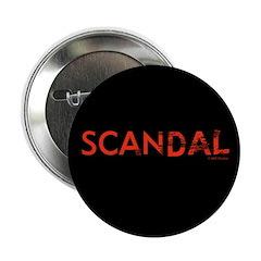 Scandal 2.25