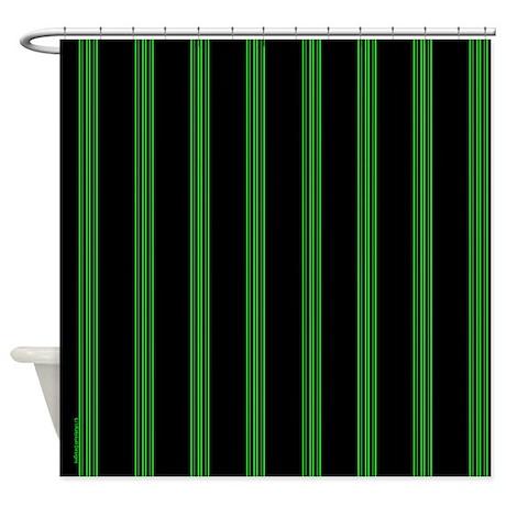 black dark green shower curtain. Dark Green Shower Curtain Home Design Architecture Cilifcom Black dark green shower curtain