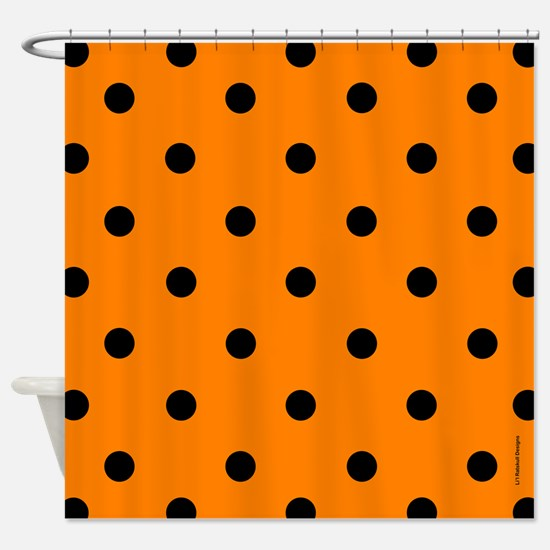 orange and black shower curtain. Orange And Black Shower Curtain ChevronBest Astonishing Gallery  Best