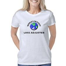 I Wear Lime 6.4 Lymphoma Shoulder Bag