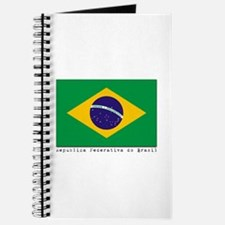 Brasil Journal