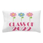 2022 School Class Pillow Case