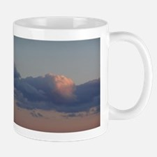 Heavenly Cloud Mug