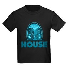 House T