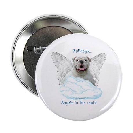 Bulldog 6 Button