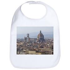 Geography Lesson 2 Italy Bib