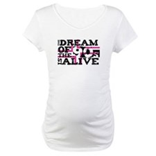 Dream of the 90s Shirt