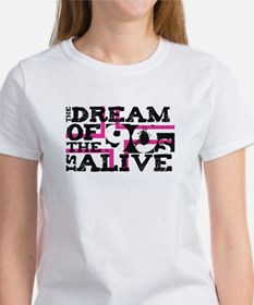 Dream of the 90s Tee