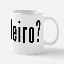 GOT RAFEIRO Mug