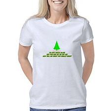 Cute St george T-Shirt