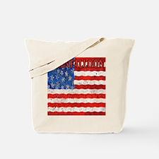 Granfalloon Tote Bag