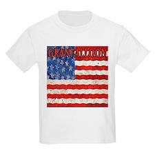 Granfalloon T-Shirt
