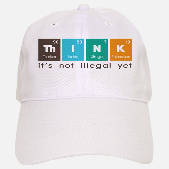 Think Cap