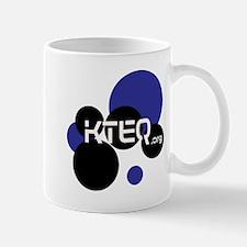 KTEQ Mug
