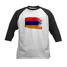 Armenia Flag Tee