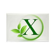 Funny Xanadu Rectangle Magnet (100 pack)