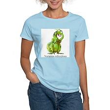 cafepress10x10_apparel T-Shirt