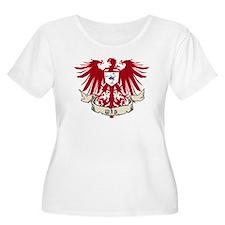 WFD crest T-Shirt
