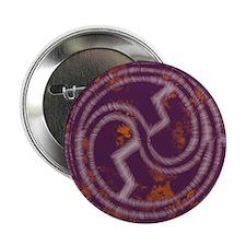 Spiral Energy Button