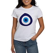 3-EvilEye T-Shirt
