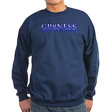 Kentucky Gr8ness Sweatshirt