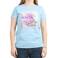 SilverWish T-Shirt